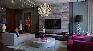 living room modern ideas living room living room modern ideas luxury grey best for home