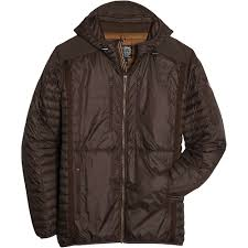 kuhl men u0027s spyfire hoody at moosejaw com