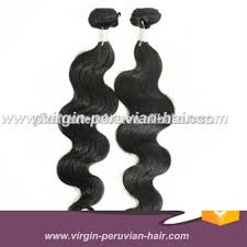 human hair suppliers reliable human hair extension supplier factory price