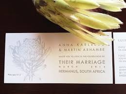 wedding invitations south africa wedding invitation wording south africa yaseen for