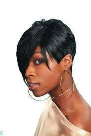 hype hair styles for black women hype hair style gallery short cuts short hairstyles