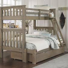 buy trundle beds from bed bath u0026 beyond