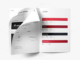 Step Design by 6 Creative Stages Of Branding Design Step By Step Guide Tubik