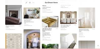 Home Design Instagram Com by How To Prepare For Your Design Center Meeting Just Destiny
