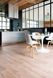 15 best flooring images on flooring wood effect tiles