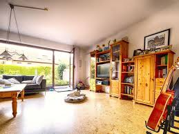Suche Reihenhaus Zu Kaufen Haus Kaufen In Großenbaum Immobilienscout24
