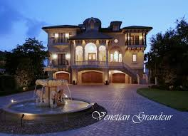Chateau Home Plans 256 Best Beautiful Luxury Home Plans For Castles Mansions Villas