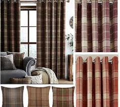 Wool Curtains Best Wool Curtains Deals Compare Prices On Dealsan Co Uk