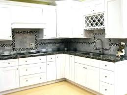 ideas for white kitchen cabinets hardware kitchen cabinets hardware ideas for white kitchen