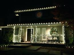 ge led christmas lights ge led christmas lights swexie me