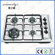 kitchen appliance manufacturers chinese kitchen appliances manufacturers cing gas stove for home