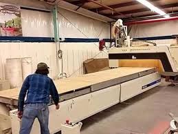 3 axis cnc router table 20 x 5 scm routech record 242 cnc 3 axis router machining center