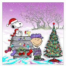 Charlie Brown And Christmas Tree - dark hall mansion u003e dhm u0027s official peanuts u201ca charlie brown