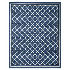 Target Outdoor Rug by Target Round Indoor Outdoor Rugs Amazing Bedroom Living Room