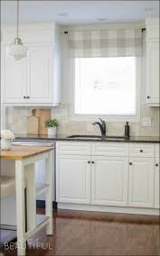 portland kitchen faucet kitchen sinks kitchen remodeling