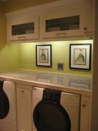 11 best laundry area images on pinterest closet wall laundry