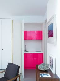harriet anstruther u0027s bright and modern 1840s london town house
