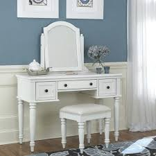 Small Makeup Desk Small Makeup Desk Vanity Table Bedroom Makeup Desk Vanity Set Desk