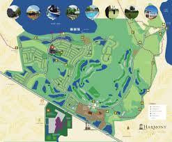 Sanford Florida Map by Drake Ii New Homes Realty Llcnew Homes Realty Llc