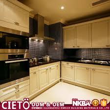 Kitchen Cabinet Door Suppliers Pvc Kitchen Cabinet Doors Home Decoration Ideas