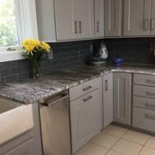 kitchen design newport news va hatchett design remodel handyman 11725 jefferson ave