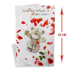 goodbye greeting cards online send goodbye cards to india