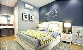 what is a good color to paint a bedroom what is a good color to paint a bedroom brilliant good colors to