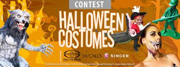 plastic army man halloween costume halloween costume contest 2016