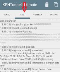 config kuota videomax masih aktif config kpn tunnel ultimate videomax telkomsel terbaru agustus 2017
