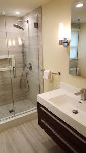 bathrooms u2014 ik construction