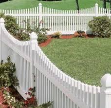 images garden fence ideas design 21 wonderful garden fencing