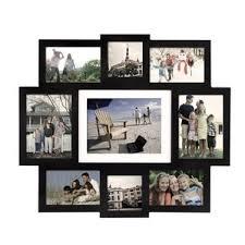 10x13 photo album rustic picture frames you ll wayfair