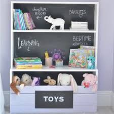 Kid Bookshelves by 20 Kid Room Shelves With Styling You U0027ll Want To Copy Toy Books