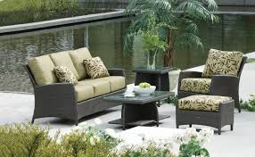 Chicago Wicker Patio Furniture - ratana patio furniture palm harbor at the bbq shop patio