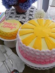 You Are My Sunshine Decorations You Are My Sunshine Party Ideas Decor Advice By The Slice