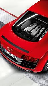 red audi r8 wallpaper red audi r8 hd wallpaper iphone 6 plus wallpapersmobile net