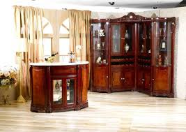Furniture White Wooden Small Bathroom Corner Wall Cabinet With by Bar Buffet Hutch Buffet And Hutch Small White Sideboard Small