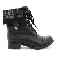 womens boots betts s boots shop 25 boots at betts