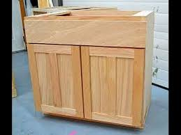 how to build lower base kitchen cabinets how to install cabinets lower base cabinets