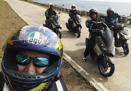 evs motocross helmet evs sports motoworld