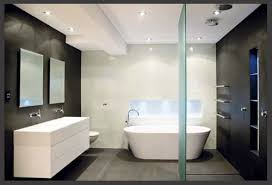 Luxury Bathroom Design Construction And Renovation Services - Bathroom renovation designs