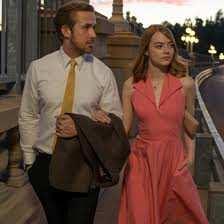 emma stone e ryan gosling film insieme la la land movie soundtrack sewing inspiration pinterest la la