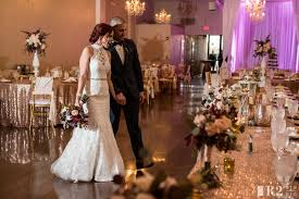affordable wedding affordable wedding venues in arizona scottsdale tre