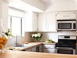 kitchen design countertops appliances cheap kitchen countertops pictures ideas from hgtv