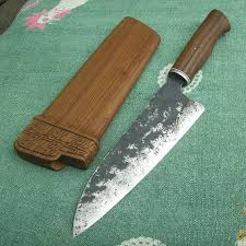 forged kitchen knives 142 best kitchen knife and utensils images on blacksmith