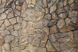 stone wall texture stone wall texture free stock photo public domain pictures
