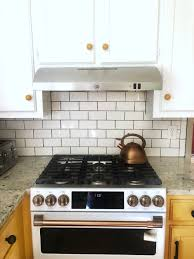 what s the best spray paint for kitchen cupboards how to paint a range house on a sugar hill