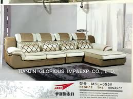 sofa ecken dinner sofas large size of uncategorizedgeraumiges sofa ecken