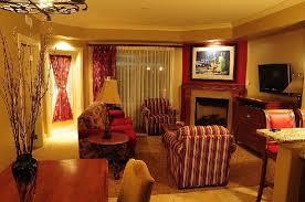 one bedroom condo one bedroom condo picture of vino bello resort napa tripadvisor