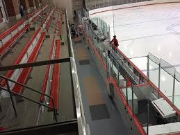 arena flooring kiefer usa sports flooring athletic
